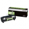 TONER DO LEXMARK MS415DN